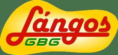 Langos GBG - Café - Vasa Viktoriagatan